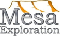 Mesa Acquires Two Uranium Projects from the State of Utah