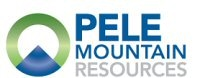 Pele Mountain Resources Provides Update on NI 43-101 Uranium Resources at Eco Ridge Project