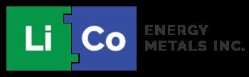 LiCo Completes UTEM 5 Electromagnetic Survey at Teledyne Cobalt Project