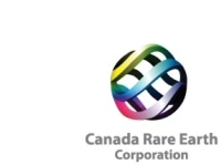 Canada Rare Earth Provides Update on Significant Progress in Permitting of Rare Earth Separation Refinery