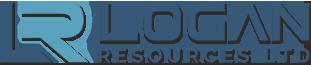 Logan Resources Reports Initiation of Diamond Drill Program at Gorilla Lake Property
