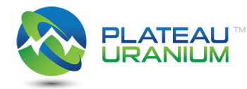 Plateau Uranium Announces New Metallurgical Test Work Results from Macusani Project