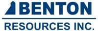 Benton Resources Stakes 100% Interest on Bold Cobalt-Copper-Nickel Project