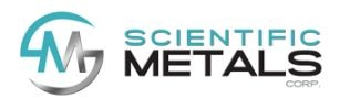 Scientific Metals Signs Agreement to Begin Underground Work Program at Iron Creek Cobalt Project