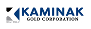 Kaminak Gold Announces Drilling Discoveries at Coffee Property
