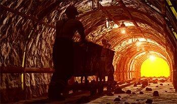 Comprehensive Research Report on Global Uranium Mining Market