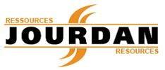 Jourdan Announces Acquisition of La Corne Property Package