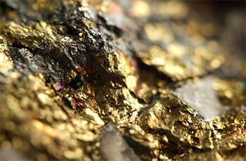 First Mining Announces Second Set of Assay Results from Goldlund Gold Project