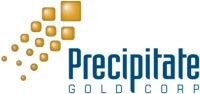 Precipitate Gold Announces Additional Soil Sampling Results from Juan de Herrera Project