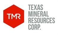 Texas Mineral Resources Consortium Receives Grant for Production of Saleable Rare Earth Elements