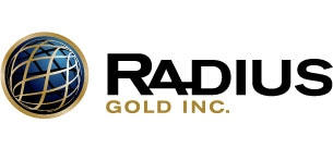 Radius Gold Signs Binding Agreement to Option Amalia Gold-Silver Project Mexico