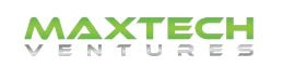 Maxtech Ventures Begins Next Stage of Exploration on Claims in Mato Grosso