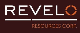 Revelo Resources Significantly Enhances Property Position at Mirador Project