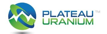 Plateau Uranium Signs Agreement to Explore Highly Prospective Area in Peru