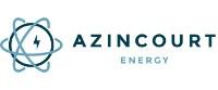 Azincourt Energy Reports Exploration Work Program Plans for East Preston Project