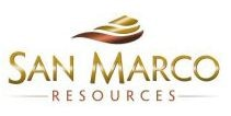 San Marco Continues Surface Exploration at 1068 and Chunibas Projects