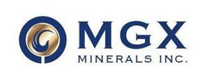 MGX Minerals Begins Lithium Brine Testing at Multiple Projects in Chile