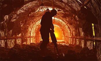 Heron Awards Woodlawn Underground Mining Contract to PYBAR