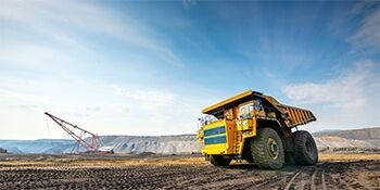 Infiniti Research Releases New Competitor Analysis Study on Coal Mining Industry