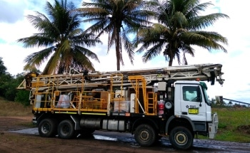 Boart Longyear Awarded GEMCO Drilling Contract in Australia