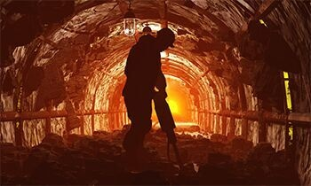 Global Base Metal Mining Market Expected To Expand with CAGR of 5.01% from 2015 to 2023