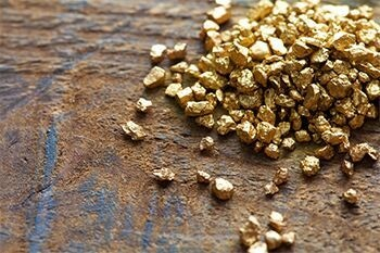 New Report Deals with Mining of Precious Metals and Minerals in South Africa