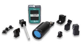 Mira Flex: The Most Versatile Handheld Raman System for Material Identification