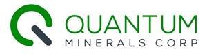 QMC Provides Latest Updates on its Irgon Lithium Mine Project