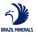 """Brazil Minerals Obtains Rights to its First Iron Project in the """"Quadrilátero Ferrífero"""""""