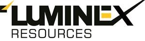 Commencement of Drilling Program at Orquideas by Luminex Resources Corp. Announced