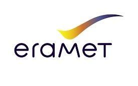 Eramet Achieves New Milestone in Manganese and Lithium Development Projects