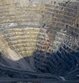 Freeport McMoRan Copper & Gold Reports Jump in Earnings