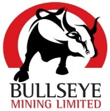 Bullseye Mining Limited Following in Gruyere's Footsteps as Australia's Next Major Gold Discovery