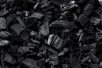 New Report Highlights Upcoming Trends, Growth Drivers and Challenges in Global Coal Mining Market