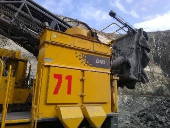 VIST Group Raises the Bar on Safety Across Mining Operations at Russia's Largest Gold Producer