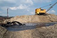 Generation Mining to Undertake Feasibility Study on Marathon Palladium Project