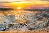 Fortune Minerals to Advance NICO Cobalt-Gold-Bismuth-Copper Project