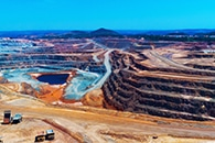 Temas Resources Signs Definitive Agreement to Acquire La Blache Property