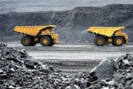 Almonty Industries: Latest Update for Sangdong Mine in South Korea