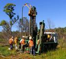 New Nickel Mine for Tasmania