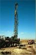 Uranium Resources Looks to Start Uranium Mining in New Mexico
