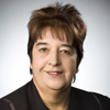 Labor MP Lyn Breuer Says Super Profits Tax Will Take Whyalla off the Map