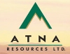 Atna Resources Receives Encouraging Results from Briggs Mine in California