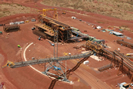 Fortescue Signs Deal with Chinese to Boost Iron Ore Production in WA
