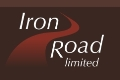 Iron Road Provides Details on Stage VI Drilling at Central Eyre Iron Project