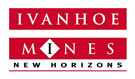 Ivanhoe CEO Upbeat on Oyu Tolgoi