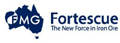 Fortescue Metals Records Records Jump in Profits