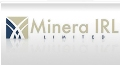 Minera IRL Begins Drilling Program at Michelle Project