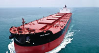 Vale to Sell Giant Bulk Carriers to China