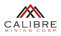 Calibre Mining Receives Further Exploration Results from Riscos de Oro Project